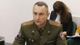 Андрей Колтович