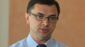 Александр Скрундевский