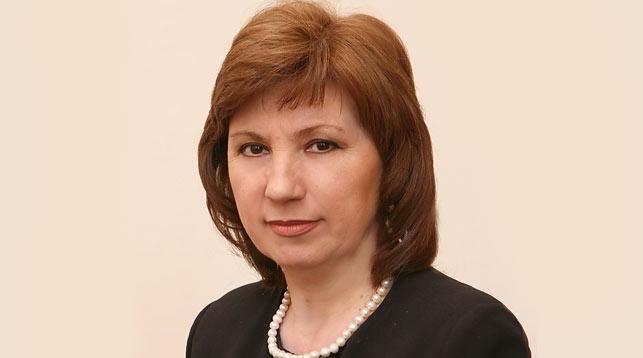 Квалификация педагога может повысить его заработок от допуслуг - Кочанова