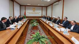 Фото сайта Генеральной прокуратуры Республики Беларусь