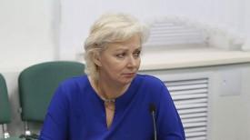 Анжела Скуранович