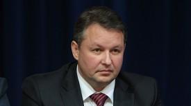 Андрей Шорец