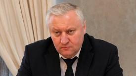 Владимир Дворник