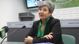 Жанна Романович
