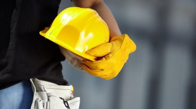 Почти Br100 млн направлено в Брестской области в I полугодии на мероприятия по охране труда