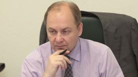 Виктор Некрашевич