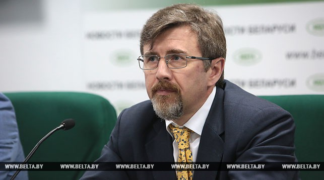 Борис Липьяйнен