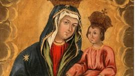 Фото из коллекции Национального художественного музея