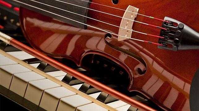 """Более 200 исполнителей из десяти стран будут участниками """"Январских музыкальных вечеров"""""""