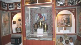 Фото с сайта музея