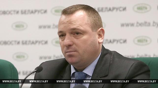 Александр Гагиев