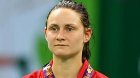 Татьяна Мацко. Фото из архива