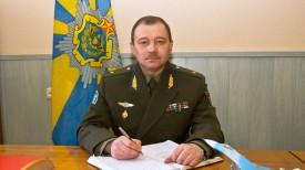 Фото Министерства обороны - БЕЛТА
