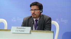 Томислав Лендич