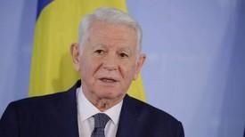 Теодор-Виорел Мелешкану