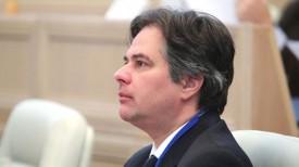 Эрик Черновиц