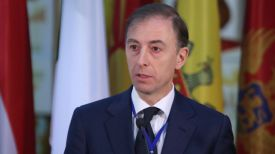 Стефано Бьянки