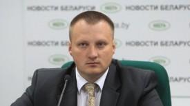 Вячеслав Абрамов. Фото из архива