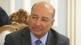 Сума Чакрабарти