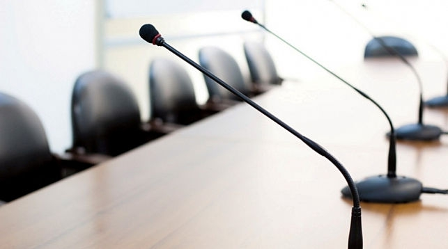 Второе заседание рабочей группы по сотрудничеству Беларуси и Иркутской области пройдет 16 ноября