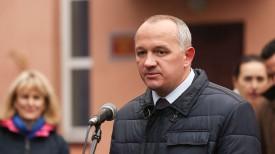Владислав Татаринович