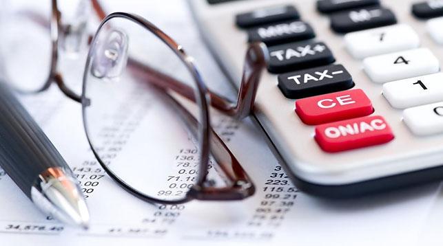 В Беларуси до 2020 года не будут повышать и вводить новые налоги