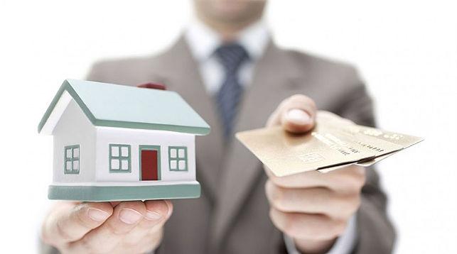 тинькофф онлайн банк личный кабинет отслеживать кредит