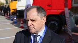 Дмитрий Катеринич