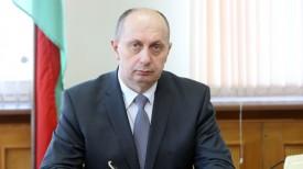 Виталий Вовк. Фото из архива
