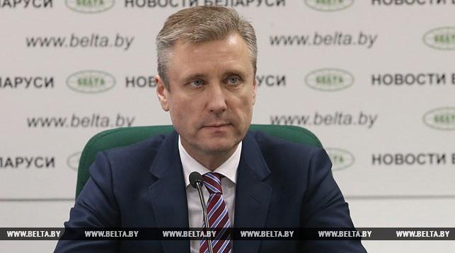Сергей Новицкий