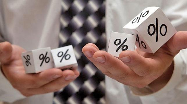 Снижение ставки рефинансирования может значительно оживить рынок  кредитования - банки