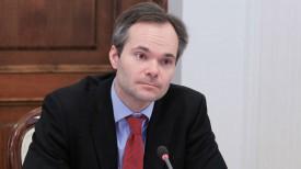 Кай Мюккянен