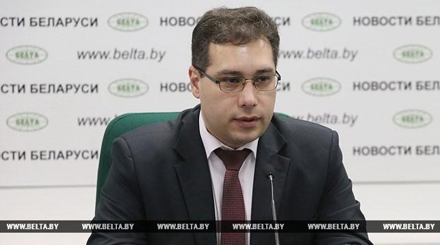 Петр Арушаньянц