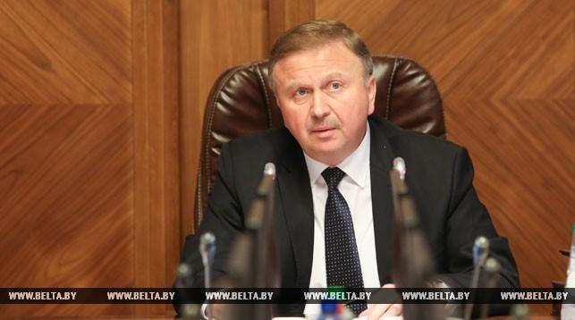 Андрей Кобяков.