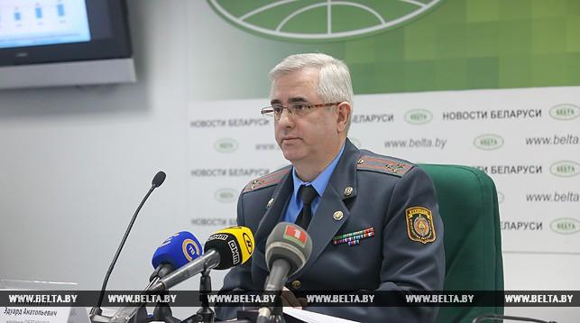 Эдуард Никитин