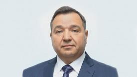 Андрей Худык