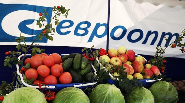 Ярмарка свежих фермерских продуктов будет работать в Могилеве целый месяц и без выходных!