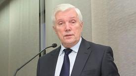 Александр Суриков. Фото из архива