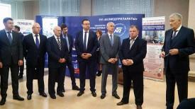 Фото Министерства здравоохранения Беларуси