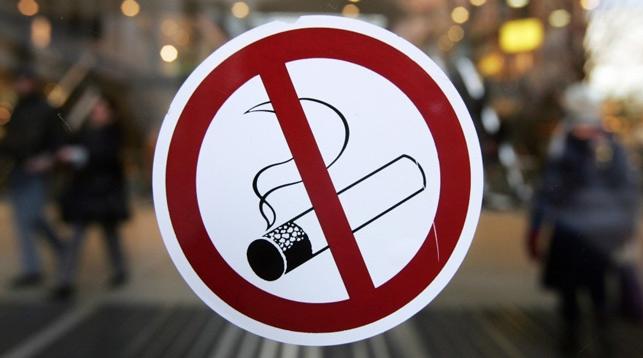 Акция «Беларусь против табака» проходит в Толочинском районе
