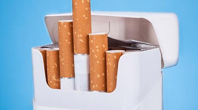 Поставщики табачных изделий серебряный подсигарник для сигарет купить