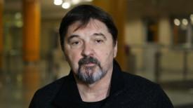Миодраг Вукович