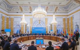 Фото Генеральной прокуратуры РБ