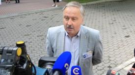 Вячеслав Молофеев