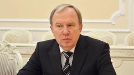 Василий Жарко. Фото из архива