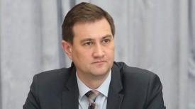 Максим Рыженков
