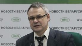 Сергей Золотой