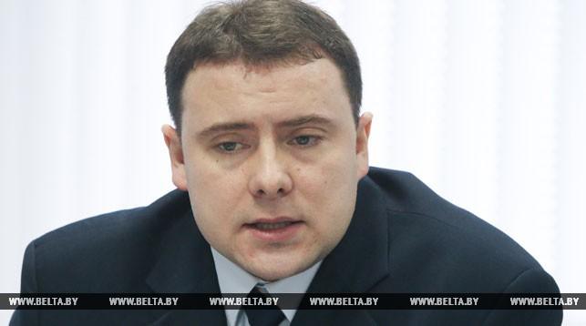 Алексей Почкайло
