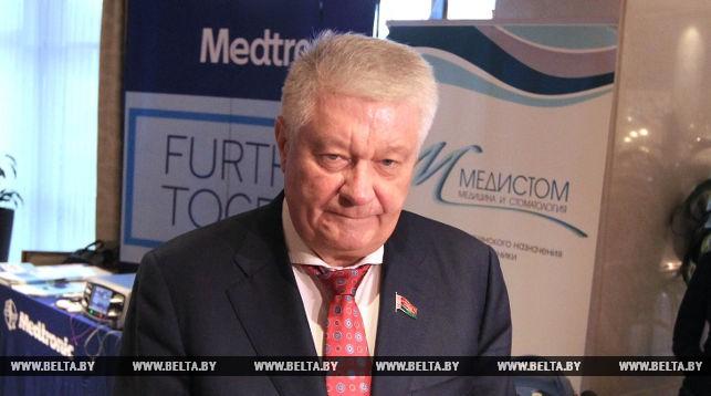 Олег Суконко