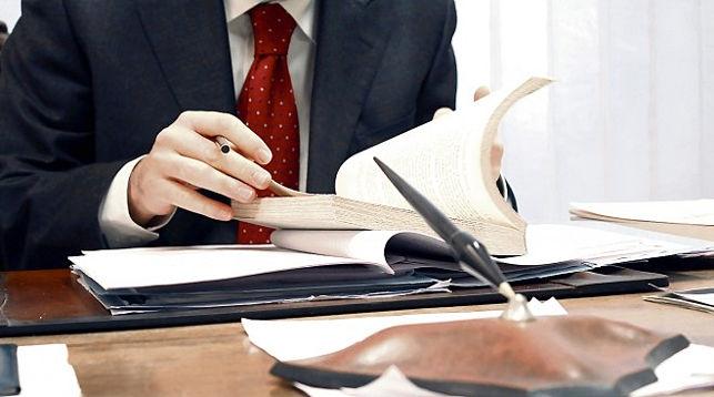 Обязательное участие лица привлекаемого к административной ответственности
